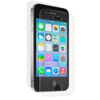Стекло защитное для Apple iPhone 4/4S