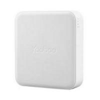 Аккумулятор Yoobao YB-6024 10400 mAh