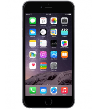 Apple iPhone 6 64Gb Space grey (LTE) 4G