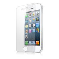 Стекло защитное для Apple iPhone 5C