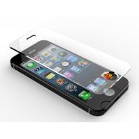 Стекло защитное для Apple iPhone 5