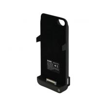 Чехол-аккумулятор для iPhone 4/4S 3000 mAh черный