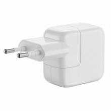 Cетевое зарядное устройство Apple USB Power Adapter W010A051 для зарядки от электросети Apple iPod и iPhone.