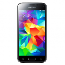 Смартфон Samsung Galaxy S5 Mini 16Gb SM-G800F Blue