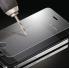 Стекло защитное для Apple iPhone 4/4S (2.5D 0.33mm)