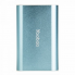 Аккумулятор Yoobao Power Bank  5200 mAh YB-6012 Blue