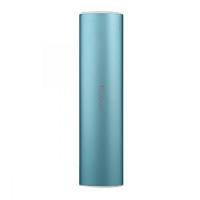 Аккумулятор Yoobao 10400 mAh YB-6014 Blue