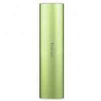 Аккумулятор Yoobao 10400 mAh YB-6014 Green