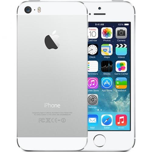 Купить айфон 5s дешево интернет магазин оригинал айфон 7 воронеж купить