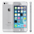 Apple iPhone 5S 32Gb Silver (серебро) (LTE) 4G