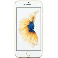 Apple iPhone 6S 128Gb Gold (LTE) 4G