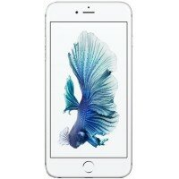 Apple iPhone 6S 128Gb Silver (LTE) 4G