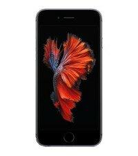 Apple iPhone 6S 64Gb Space grey (серый космос) (LTE) 4G