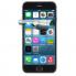 Защитная пленка для iPhone 6