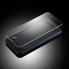 Стекло защитное для Apple iPhone 5C (2.5D 0.33mm)