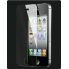 Стекло защитное для Apple iPhone 5 (2.5D 0.33mm)