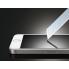 Стекло защитное для Apple iPhone 5S (2.5D 0.33mm)