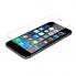 Стекло защитное для Apple iPhone 6 (2.5D 0.33mm)